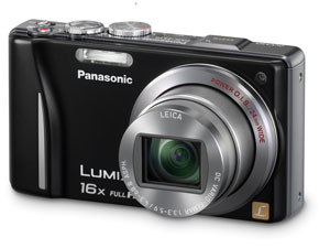 amazon com panasonic lumix dmc zs10 14 1 mp digital camera with rh amazon com lumix zs10 manual pdf lumix dmc-zs10 manual pdf