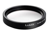 Dynamic Close-up Lens DMW-LC55
