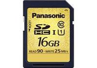 Panasonic LUMIX DMC-TS4K 12.1 MP Waterproof GPS Digital Camera