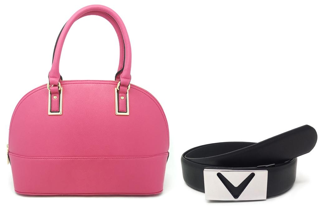 bag_belt