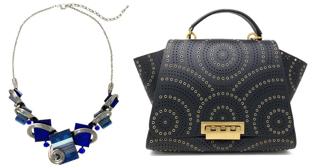 purse_necklace