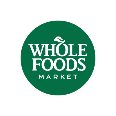 Amazon prime now whole foods market fandeluxe Image collections