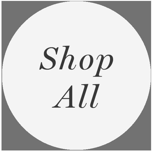 shop-all