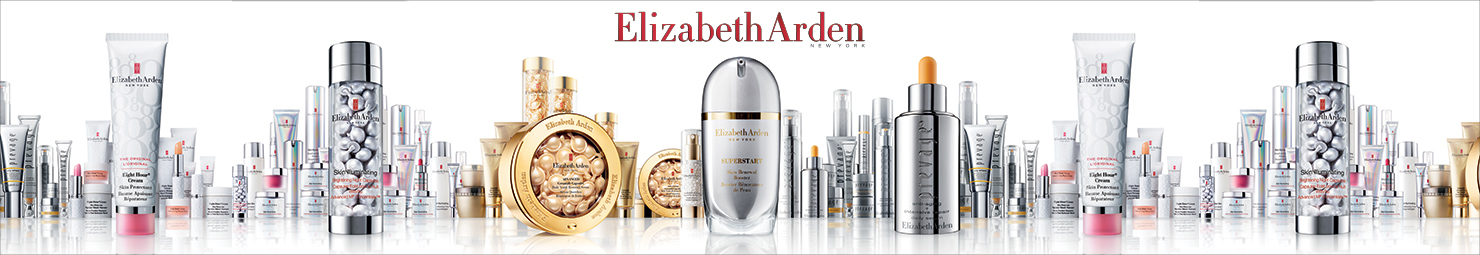 explore the full line of Elizabeth Arden Skin Care at Beautybar.com