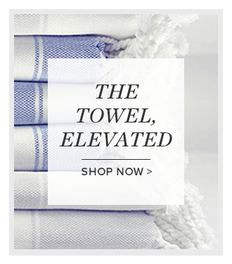 The Towel, Elevated