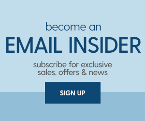 Become an Email Insider