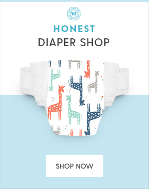 Honest Diaper Shop