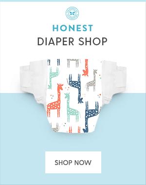 Honest Diaper Shop