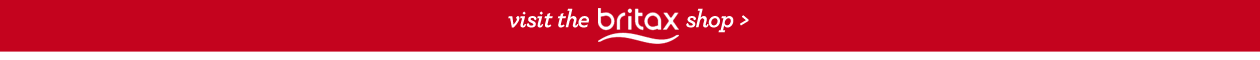Visit the Britax shop