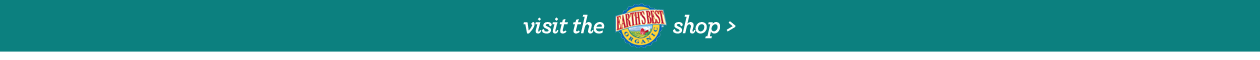 visit the earth's best shop
