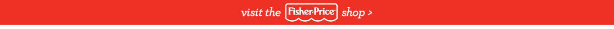Visit the Fisher Price shop