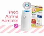 Shop Arm & Hammer
