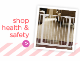shop health & safety