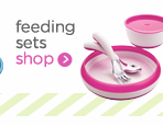 feeding sets shop