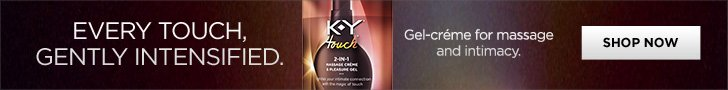 KY Touch