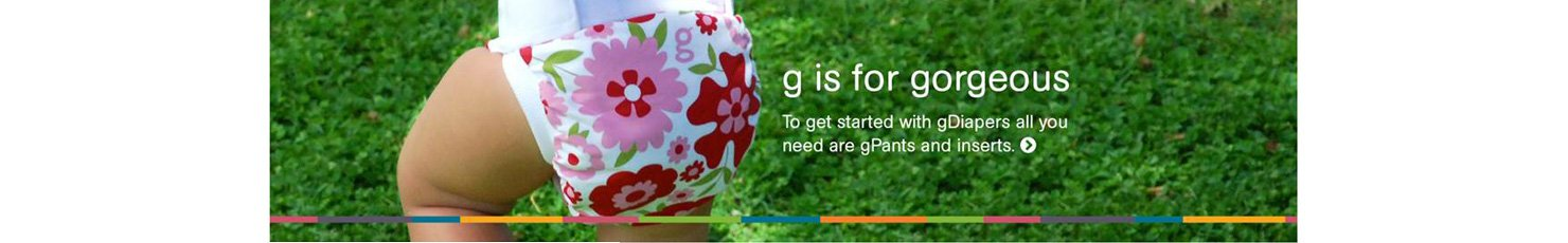 Learn more about gdiapers