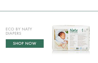 shop naty baby diapers