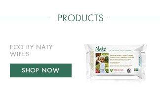 shop naty wipes