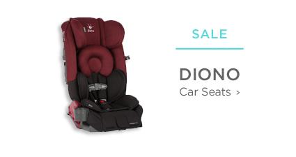 SALE - 30% Off Diono