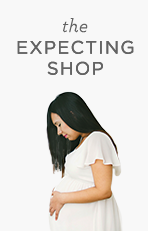 The Expecting Shop