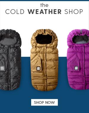 ColdWeatherShop