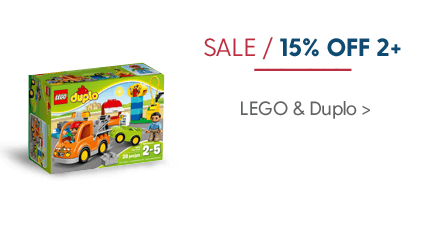 SALE - Lego