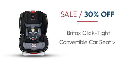 Britax Sale