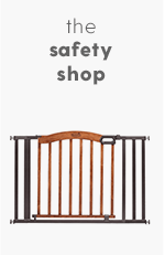 The Safety Shop