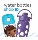 water bottles shop
