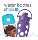 water bottles shop