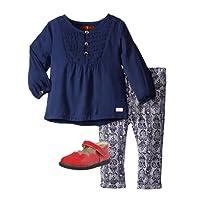 Canada Goose chateau parka replica 2016 - Baby Clothing | Diapers.com