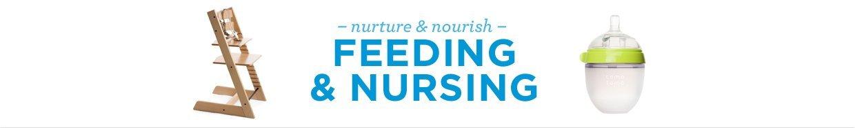 FeedingNursing
