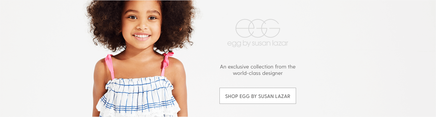 Egg by Susan Lazar