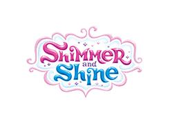 Shimmer & Shine