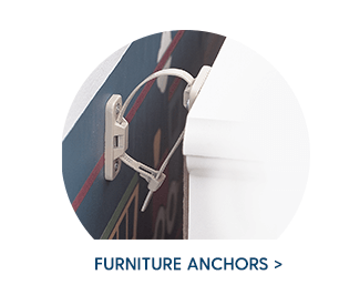 Furniture Anchors