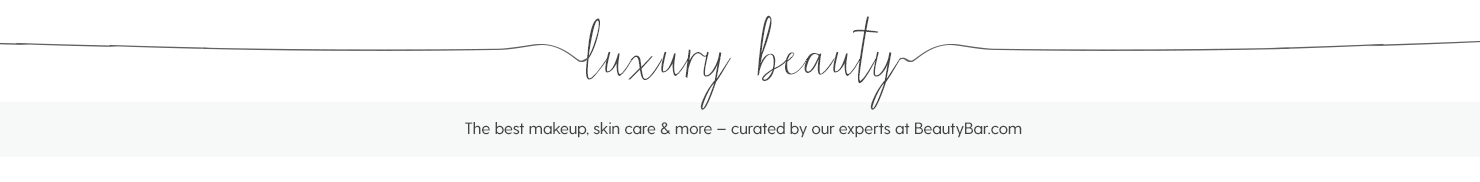 Luxury Beauty  The best makeup, skincare and more - curated by our experts at BeautyBar.com