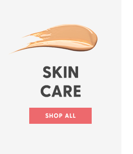 Shop All Skin Care