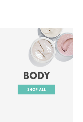 Body Shop All