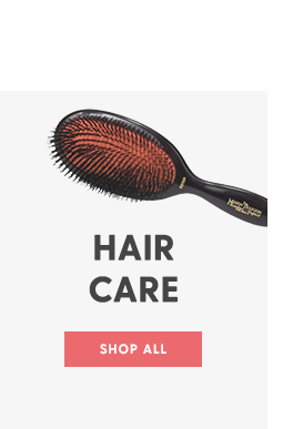 Shop All Hair Care