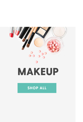 Shop All Makeup