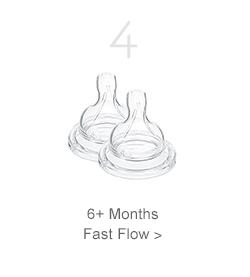 6+ Fast Flow