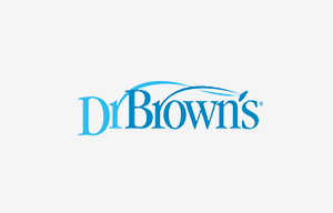 Dr. Brown