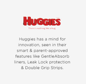 Shop Huggies