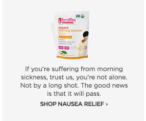 shop nausea relief