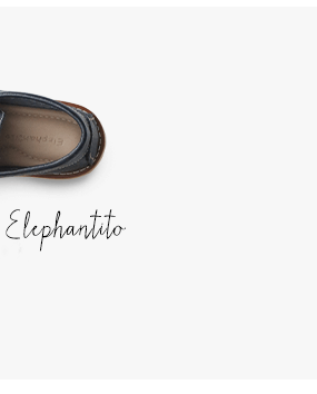 boys loafers elephantito