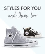Style for You