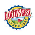 Earth's best