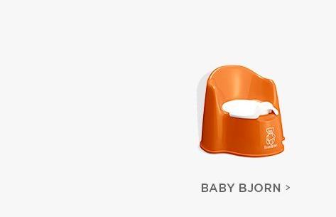 Shop Baby Bjorn