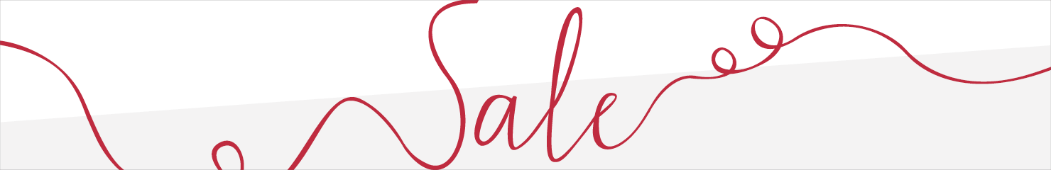 Sale Browse all our current offers