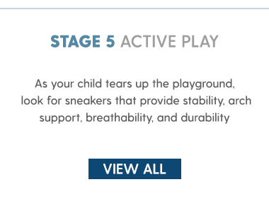 stage 5 active play